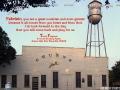 Tracie Ferguson In-House Booking Agent Gruene Hall New Braunfels, Texas