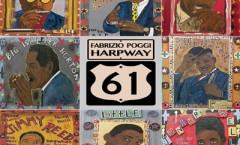 Harpway 61 (cd 2012)