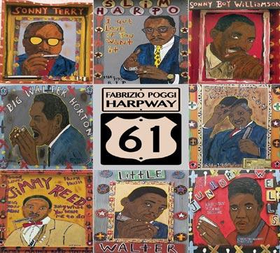 Harpway61-cover