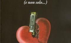 Il soffio dell'anima (libro 2010)