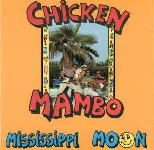 MISSISSIPPI MOON COVER
