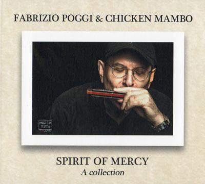 spirit_of_mercy