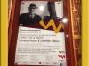 Fabrizio Poggi live @Teatro Verdi Milan