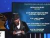Guy Davis & Fabrizio Poggi Grammy Awards 2018