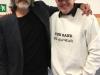 Larry Campbell & Fabrizio Poggi