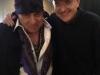 Little Steve Van Zandt & Fabrizio Poggi