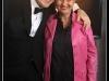 Fabrizio Poggi & Angelina 2018 Grammy Awards