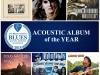 Blues Music Awards 2018