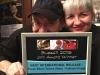 Jimi Award per Texas Blues Voices: miglior disco internazionale dell\'anno per Blues411