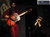 GUY DAVIS & FABRIZIO POGGI 2014 USA TOUR Manhattan College, Manhattan, Kansas