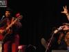 GUY DAVIS & FABRIZIO POGGI 2014 USA TOUR AVERITT CENTER ARTS Statesboro, Georgia