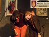 GUY DAVIS & FABRIZIO POGGI 2014 USA TOUR HISTORIC DOUGLAS THEATRE Macon, Georgia