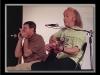 Fabrizio Poggi & Tony McPhee Groundhogs