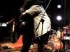 Fabrizio Poggi & Sugaray Rayford: the true spirit of the blues