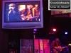 GUY DAVIS & FABRIZIO POGGI 2014 USA TOUR live at KNUCKLEHEADS Kansas City, Missouri