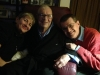 Angelina, Sonny Payne (King Biscuit Time Dj), Fabrizio Poggi - Helena, Arkansas