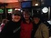 FABRIZIO POGGI, ANGELINA AND SHEYANN WEBB CHRISTBURG Dr. Martin Luther King, Jr.\'s