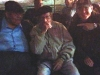 Two blues legends James Cotton, Sonny Payne and Fabrizio Poggi
