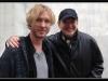 Kenny Wayne Shepherd & Fabrizio Poggi