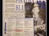 Pistoia Blues 93 program