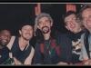 The Subdudes 1992