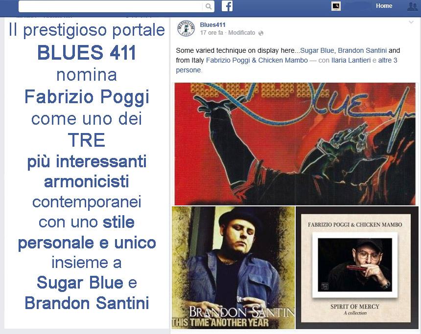 BLUES411 copia