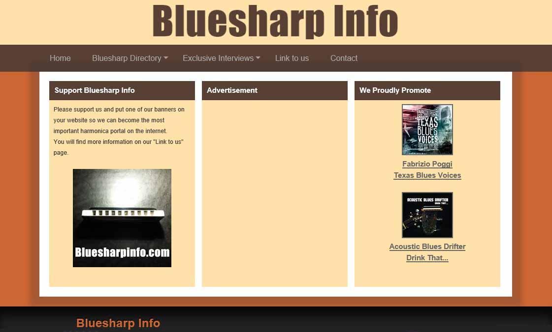 blues-harp-info