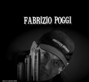 fabrizio-poggi-compilation