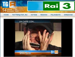 FABRIZIO SUONA RAI 3 copia