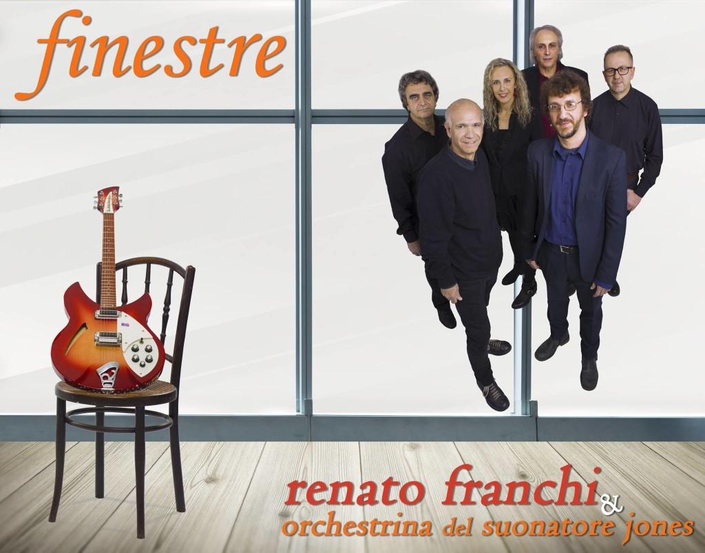 Finestre-Cover