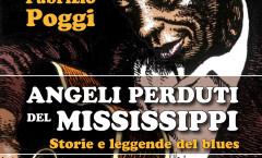 Angeli perduti del Mississippi                              nuova edizione (2015)