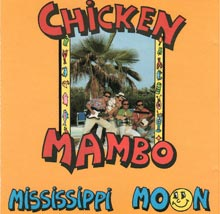 cover_mississippi