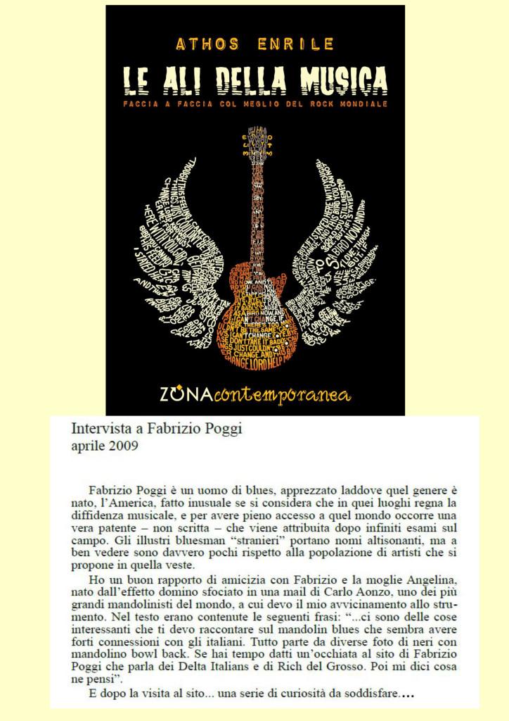 le-ali-della-musica-fabrizio-poggi-copia