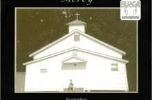Mercy (cd 2008)