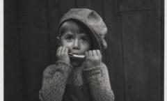 L'armonica. Il miracolo di Natale