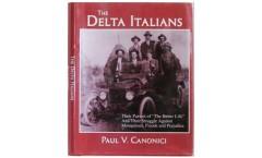 The DELTA ITALIANS