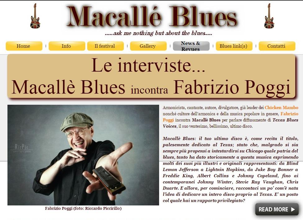 intervista-macalle