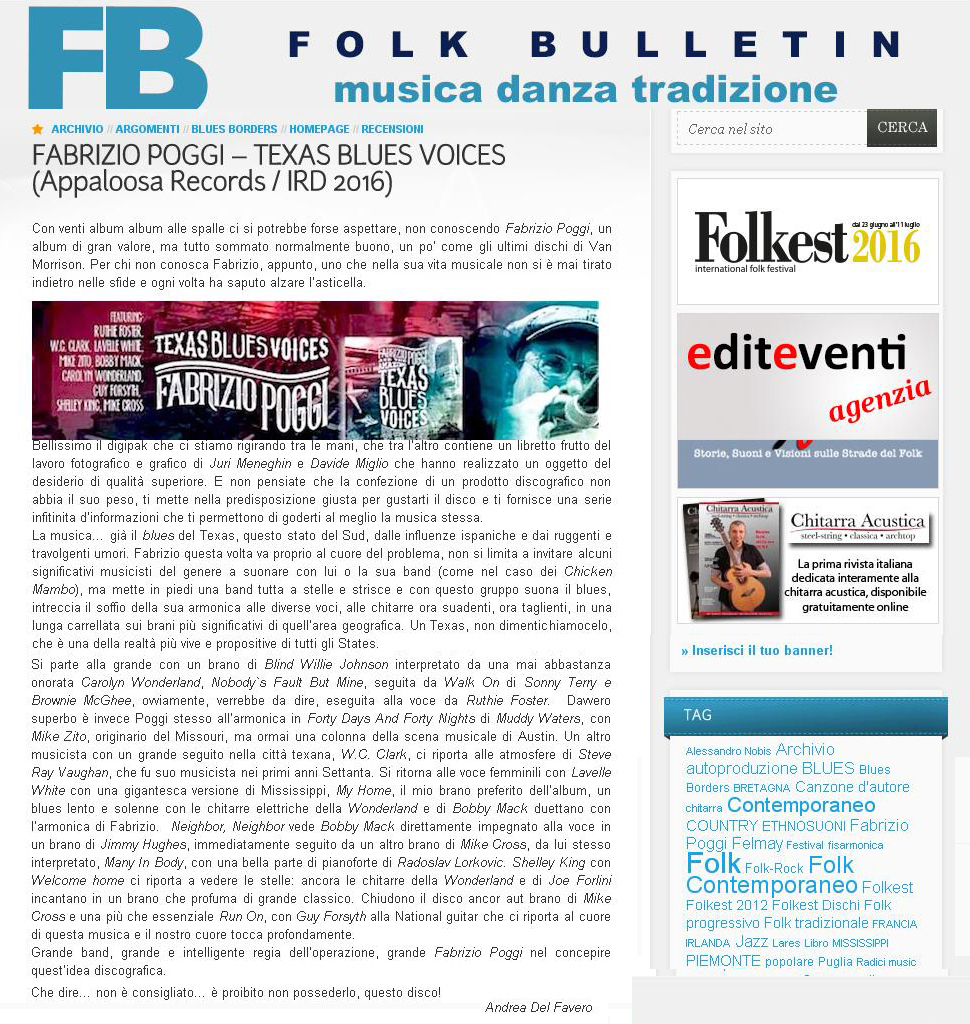 recensione-folk-bulletin-texas-blues-voices