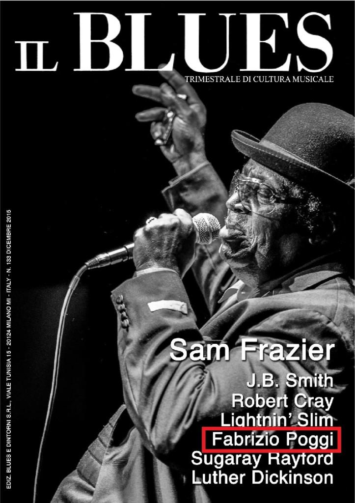 intervista-il-blues-originale-dicembre-2015_001