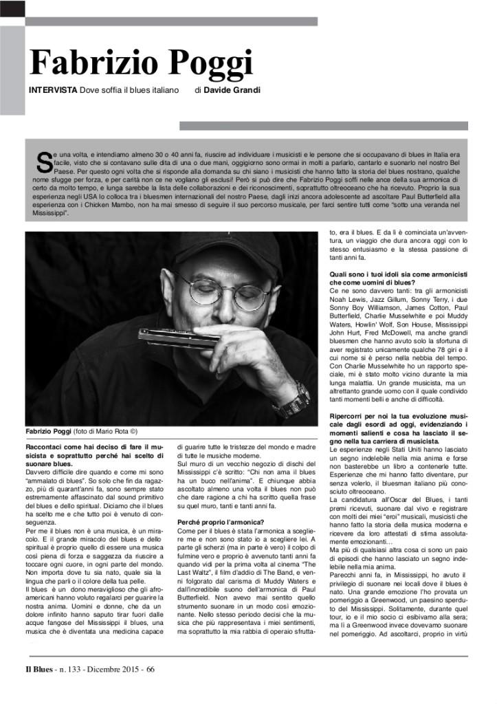 intervista-il-blues-originale-dicembre-2015_002