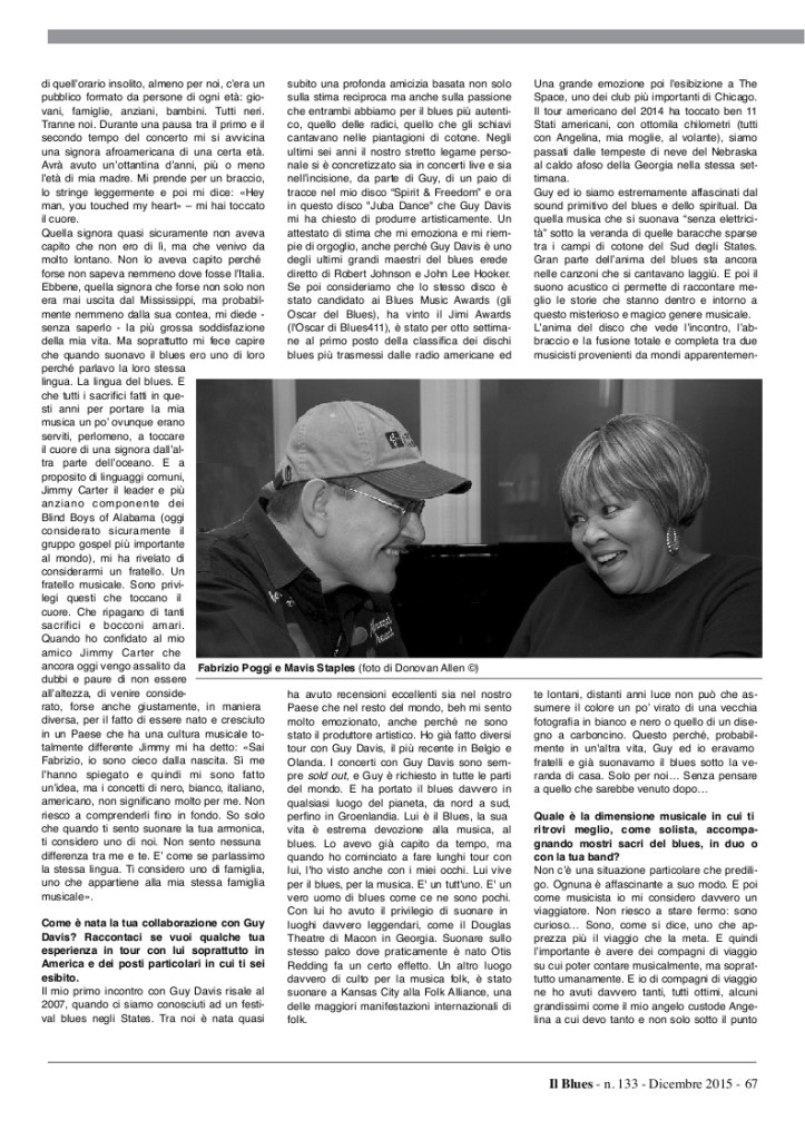 intervista-il-blues-originale-dicembre-2015_003