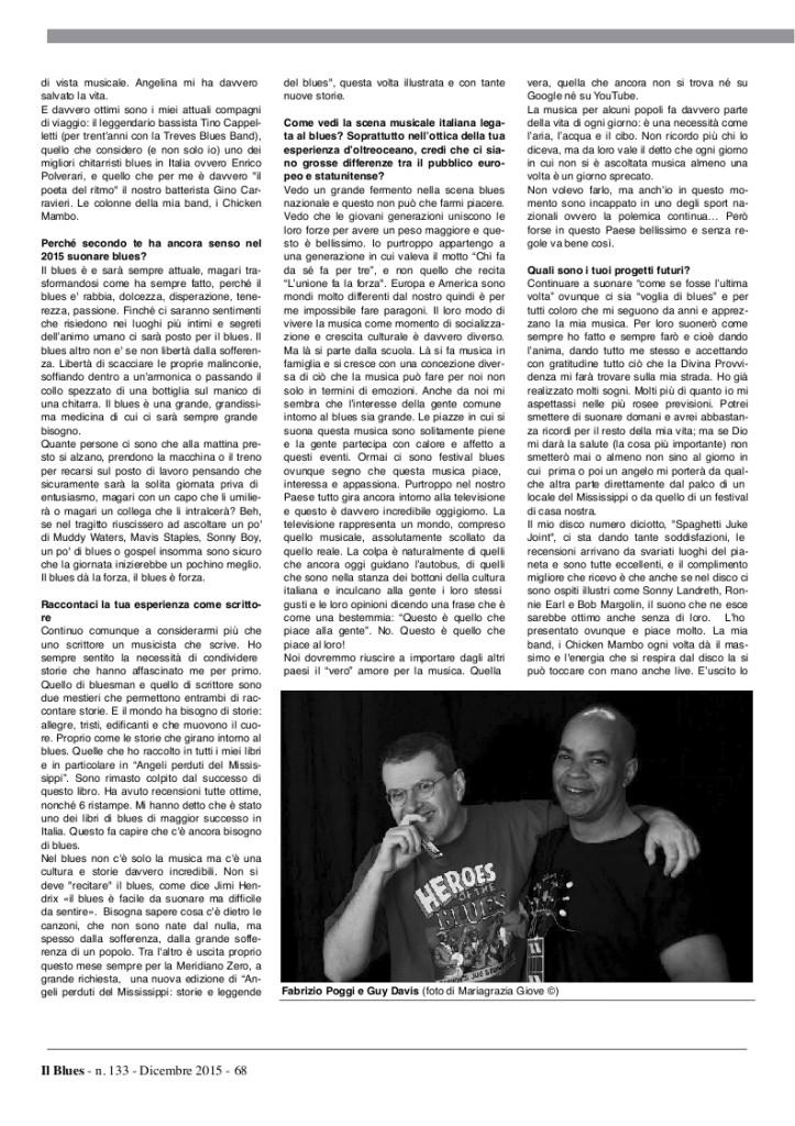 intervista-il-blues-originale-dicembre-2015_004