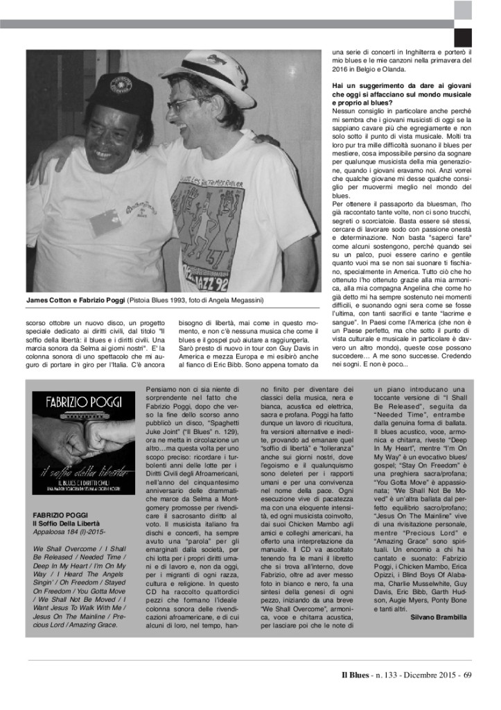 intervista-il-blues-originale-dicembre-2015_005