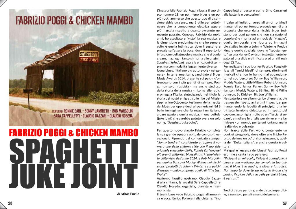 MAT_mar15 MARZO SPAGHETTI JUKE JOINT3 3