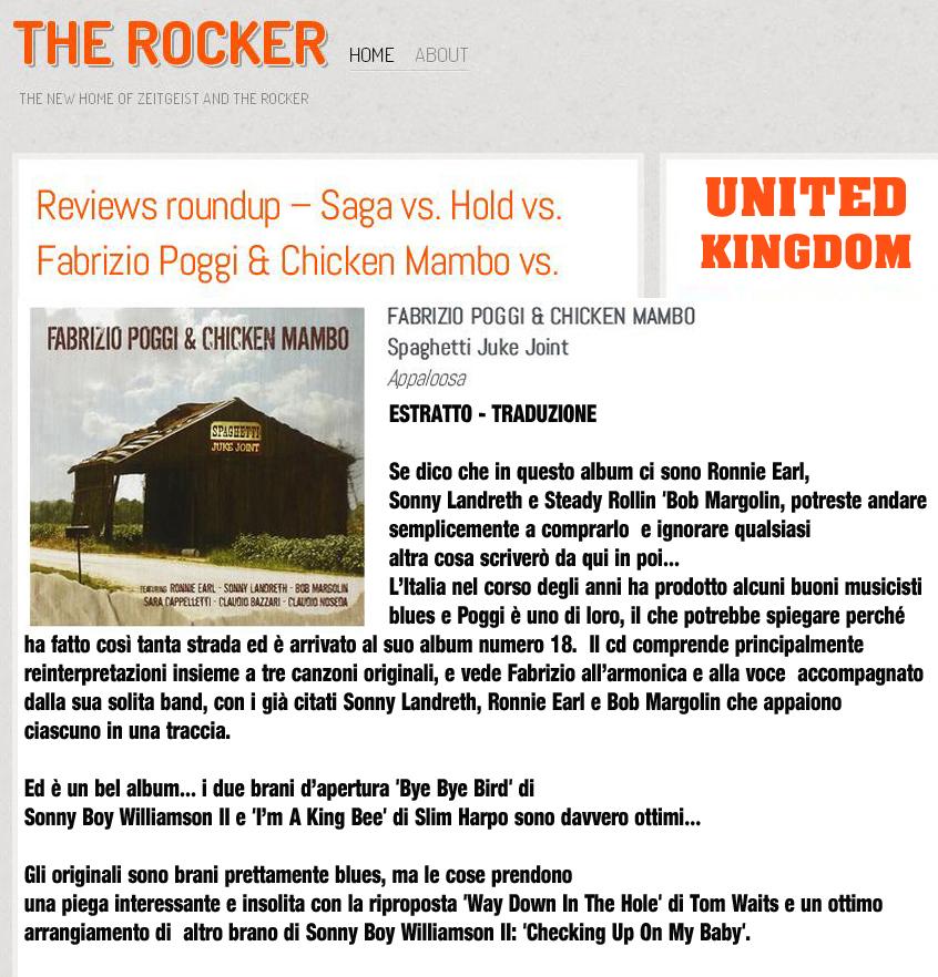 Rocker recensione TRADURZIONEcopia copia