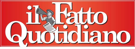logo-il-fatto-quotidiano
