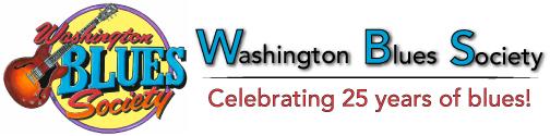 logo-wablues-tagline1