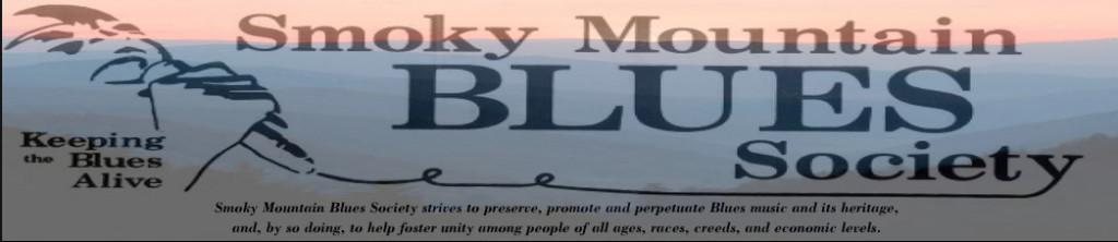 smokey-montunain-1024x222