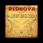BALKUN BROTHERS REDROVA