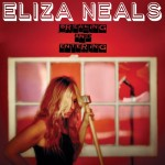 ELIZA NEALS  BREAKING AND ENTERING